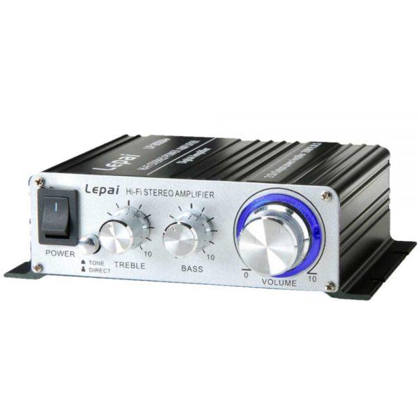 Amplificador20W