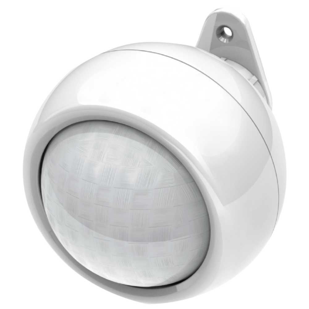 sensor domotica