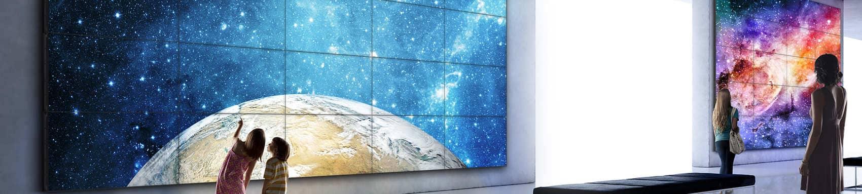 sala-de-telepresencia-aitech